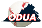 Old Dominion Umpires Association (ODUA)