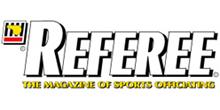 Referee_Mag