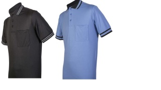 black_blue_shirts2